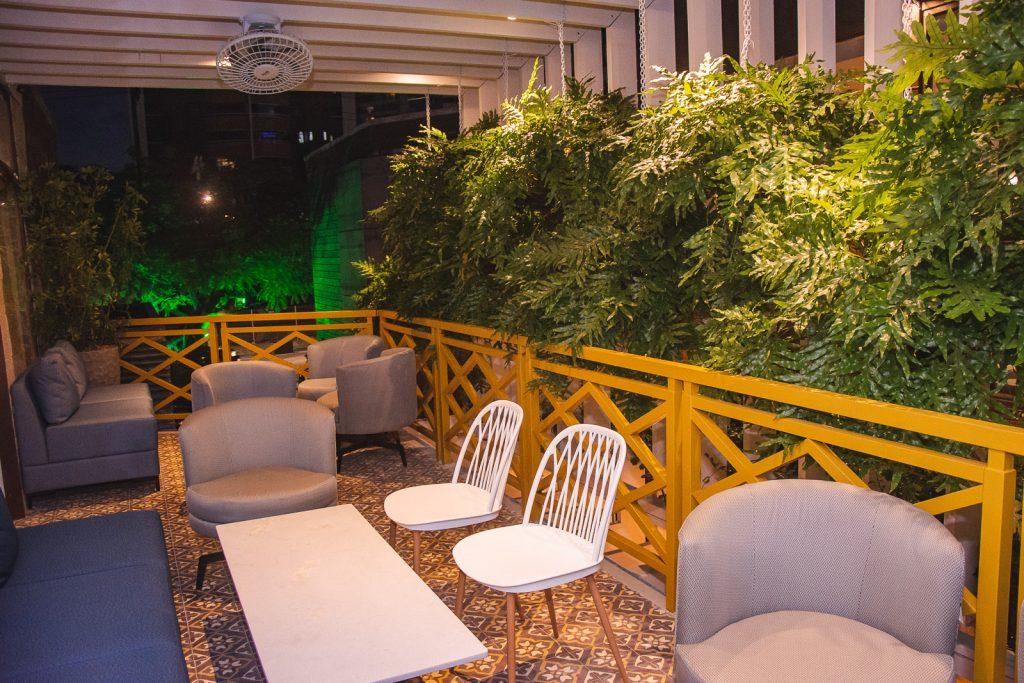 Inauguração Baytna Restaurante (6)