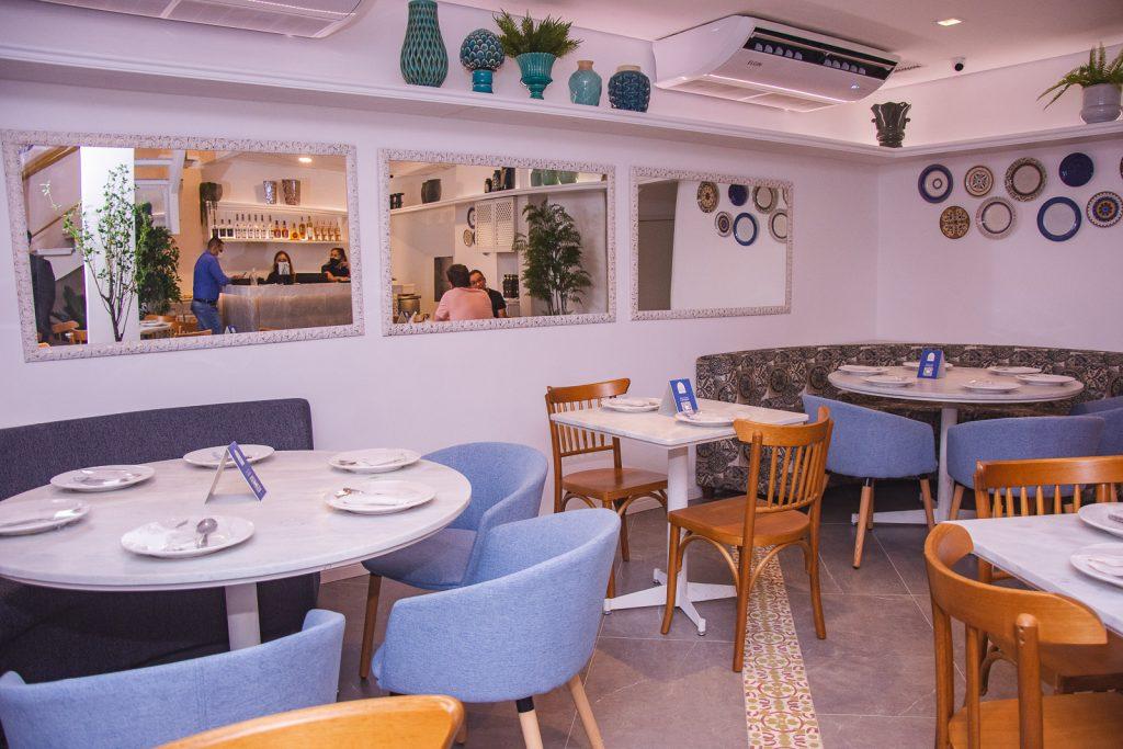 Inauguração Baytna Restaurante (7)