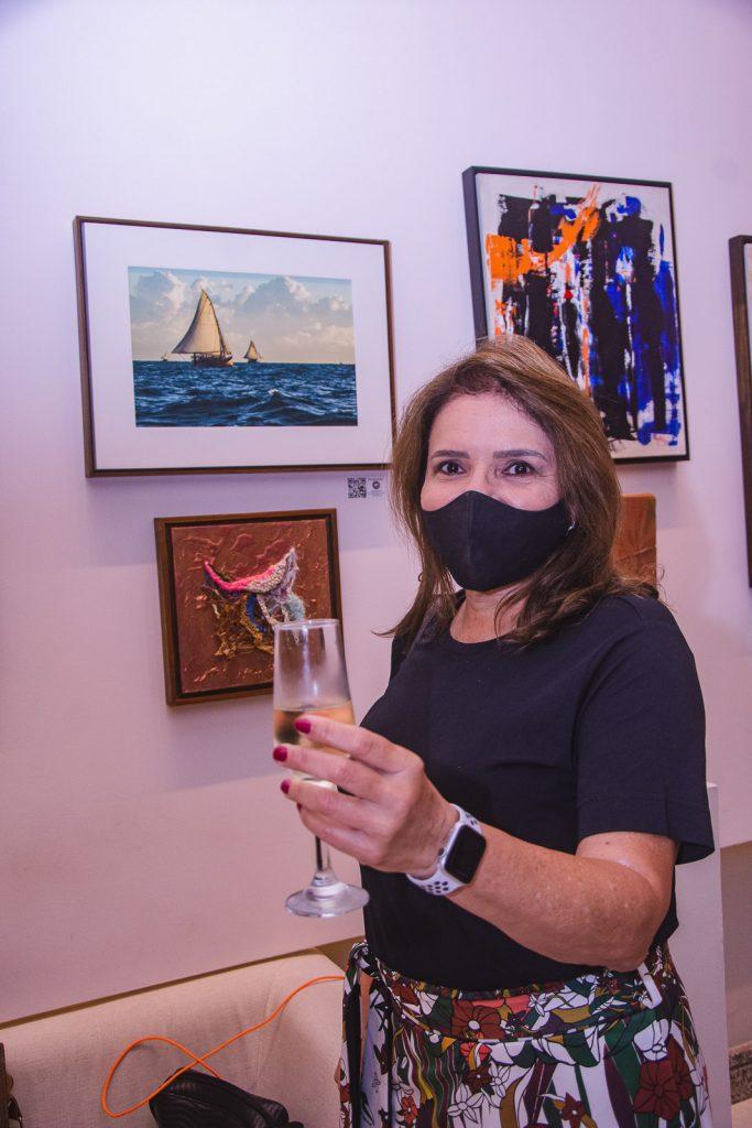 Ingrid Barreira