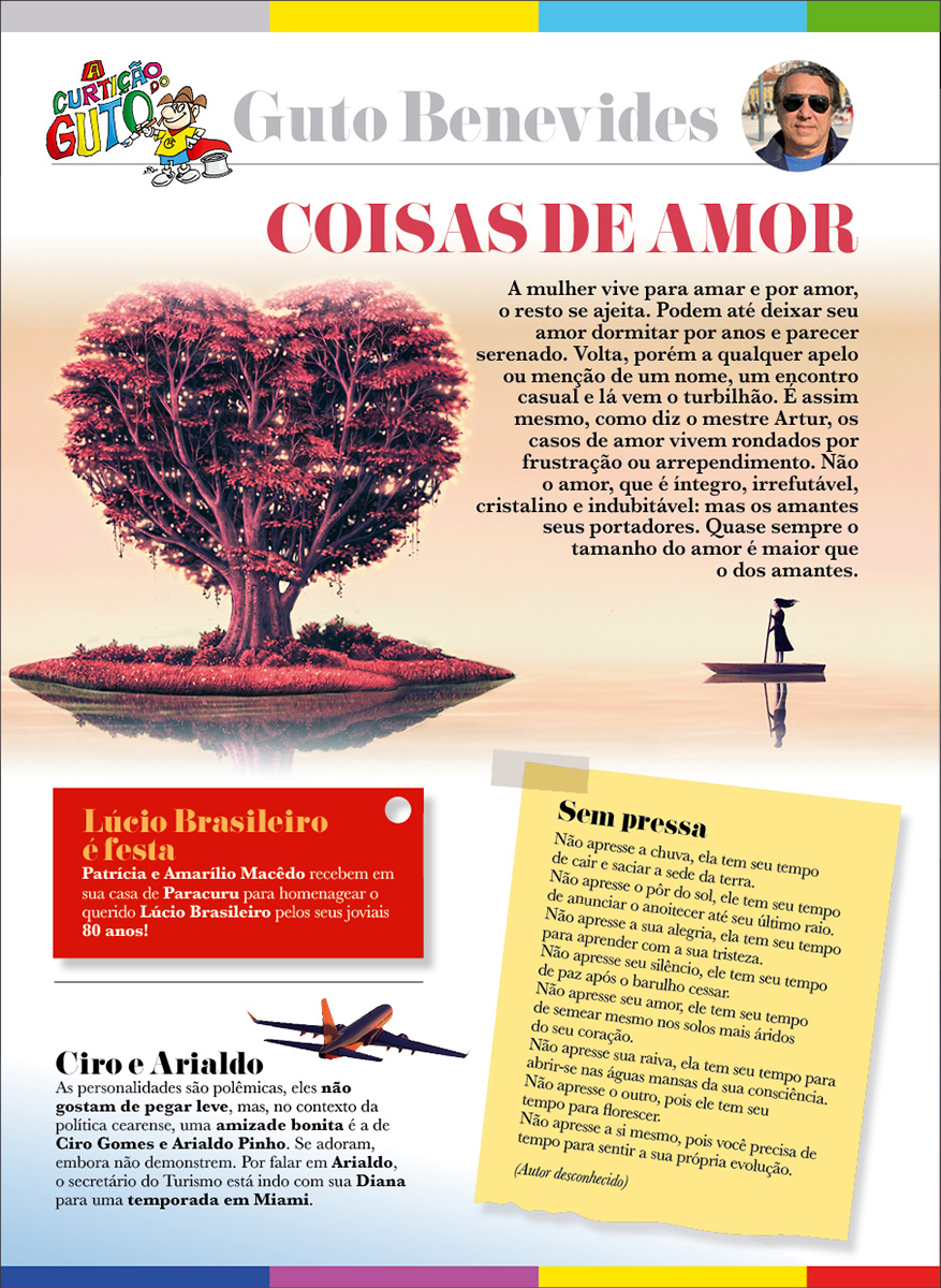 Insider #59 Farmácias Santa Branca14
