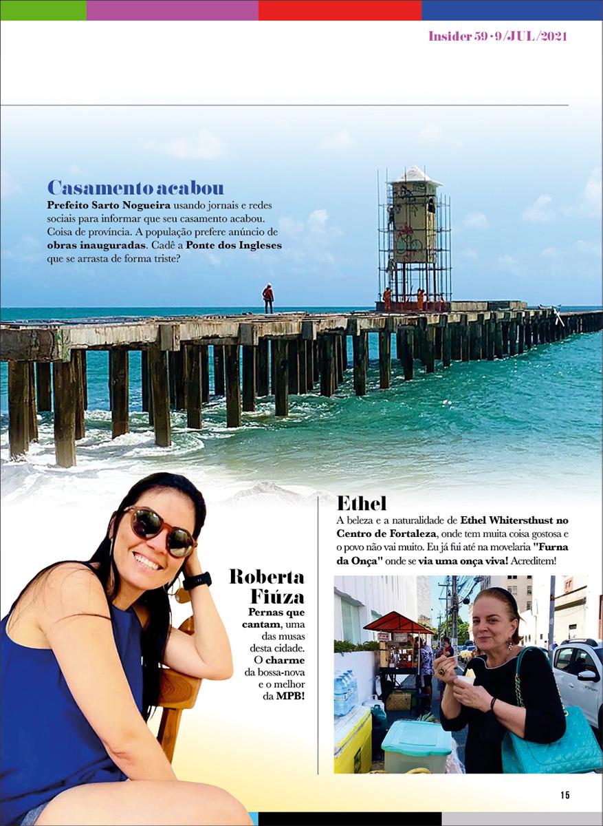 Insider #59 Farmácias Santa Branca15