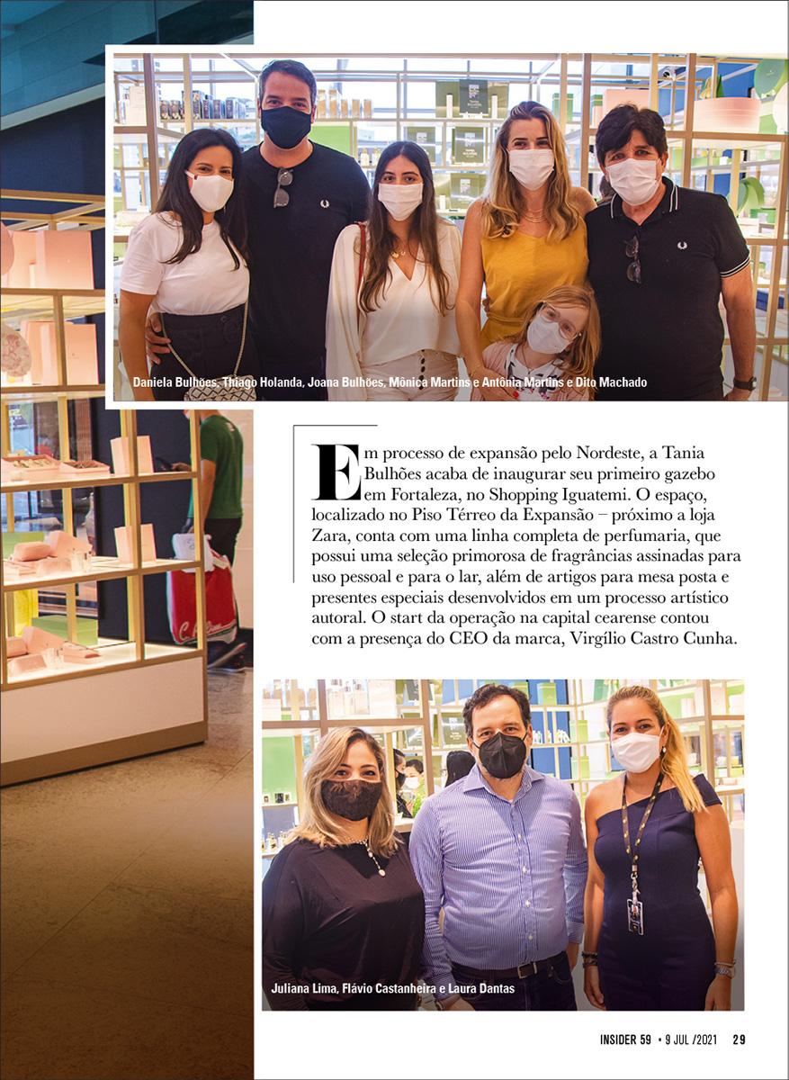 Insider #59 Farmácias Santa Branca29