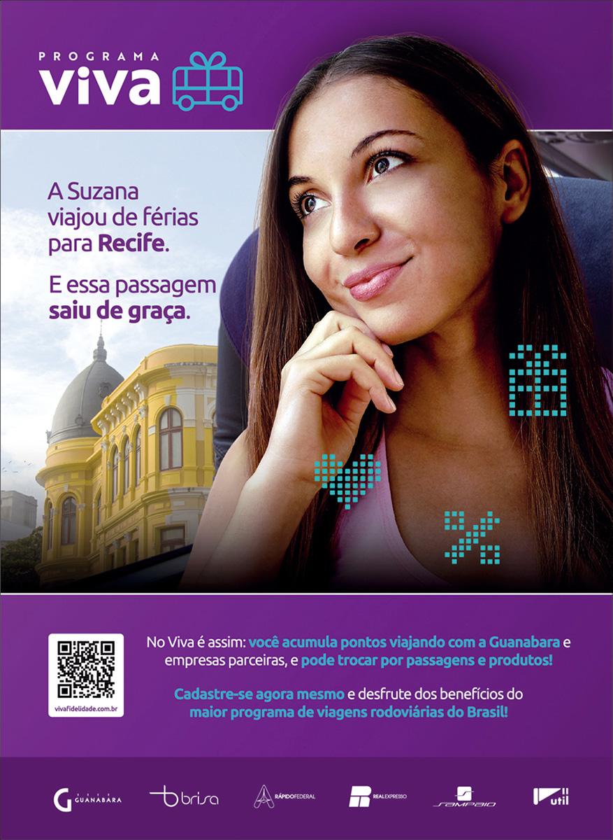Insider #59 Farmácias Santa Branca31