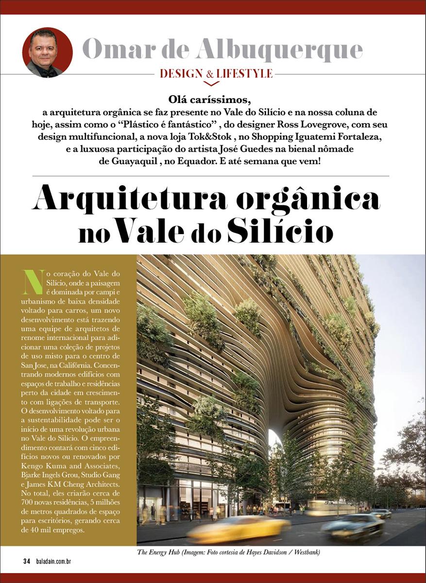 Insider #59 Farmácias Santa Branca34