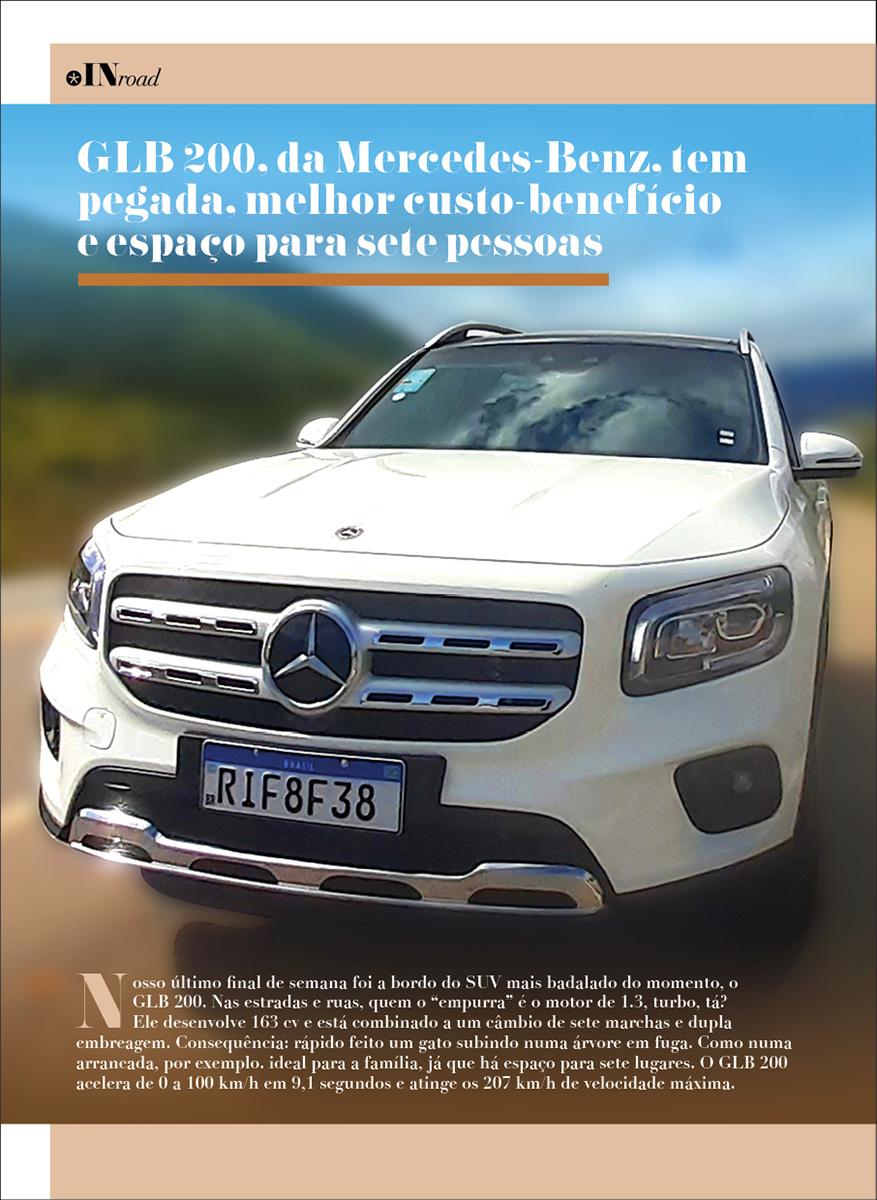 Insider #59 Farmácias Santa Branca38