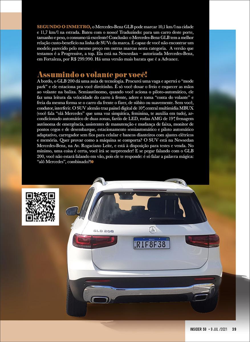 Insider #59 Farmácias Santa Branca39