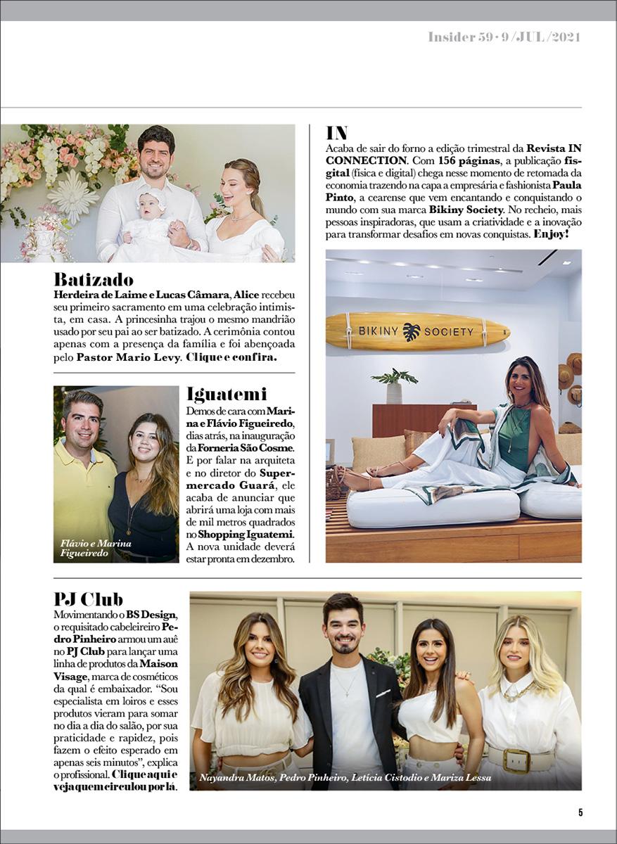 Insider #59 Farmácias Santa Branca5