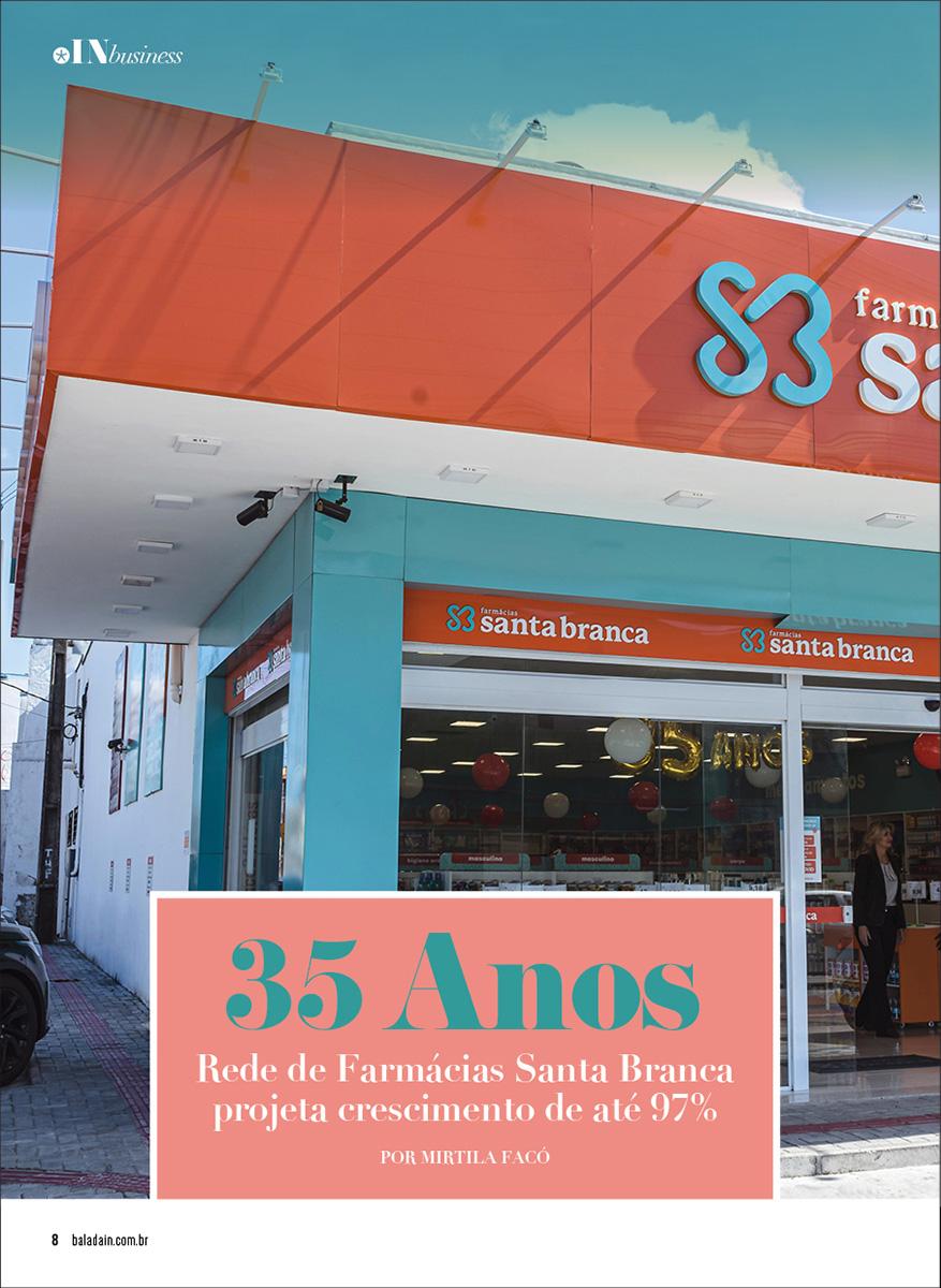 Insider #59 Farmácias Santa Branca8