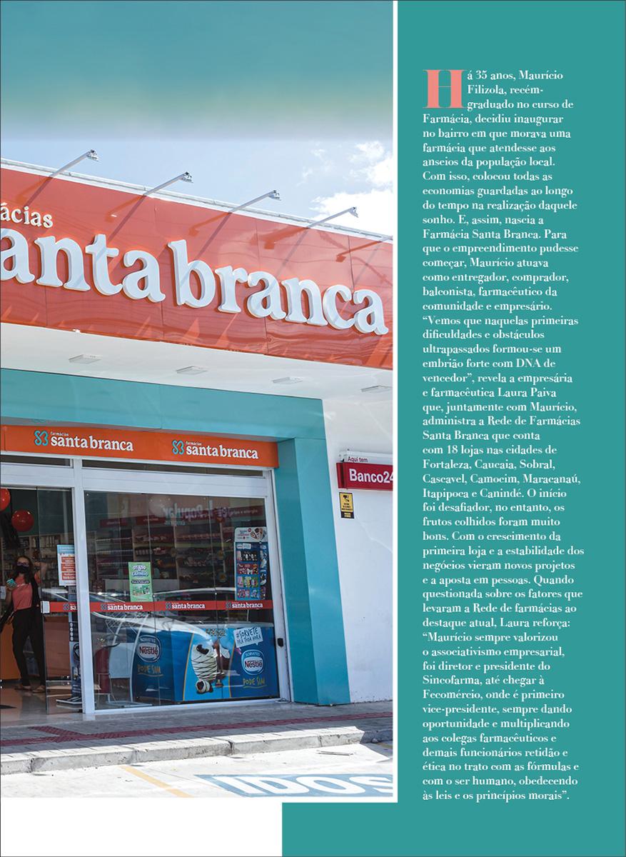 Insider #59 Farmácias Santa Branca9