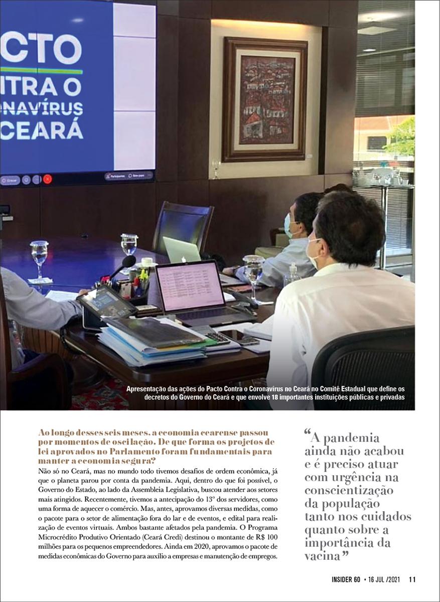 Insider #60 Evandro Leitão11
