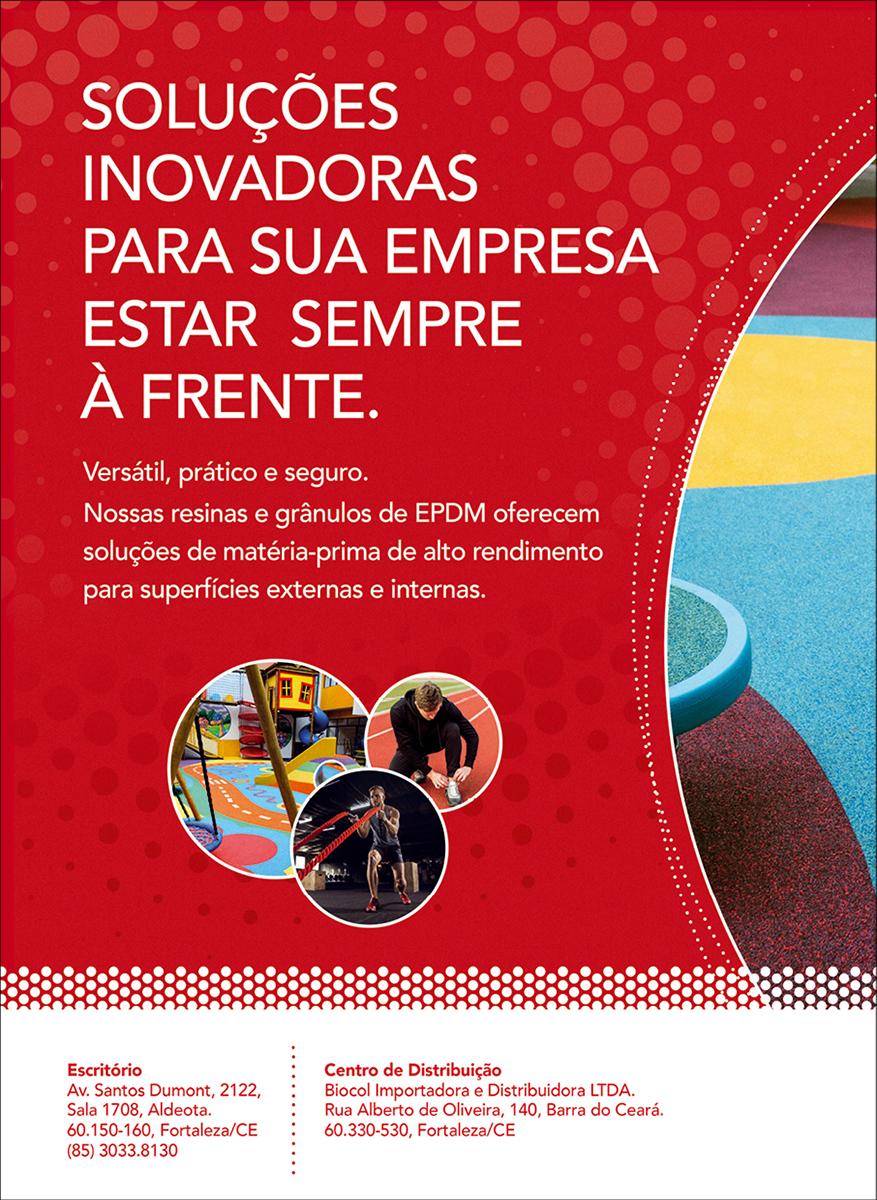 Insider #60 Evandro Leitão24