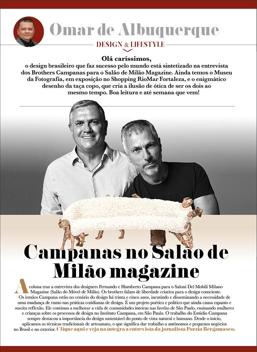 Insider #60 Evandro Leitão32