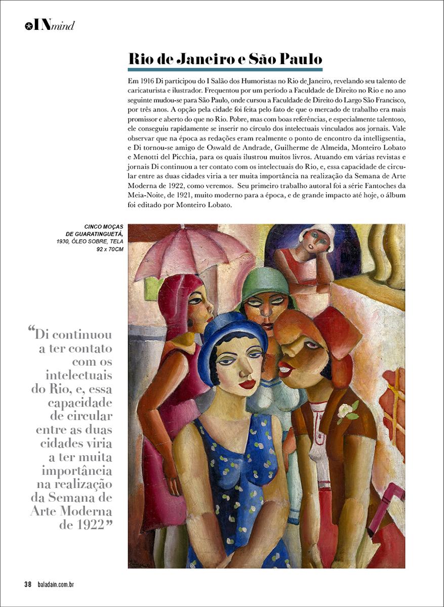 Insider #60 Evandro Leitão38