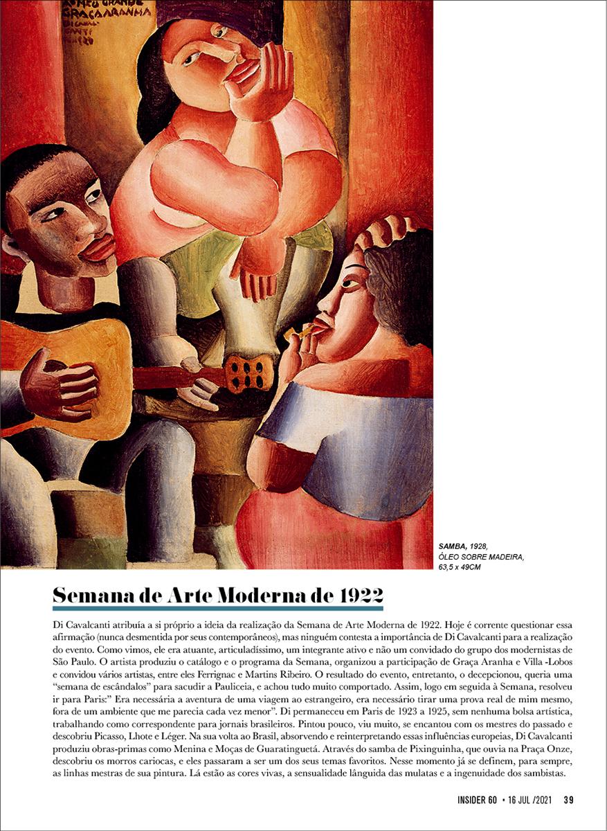 Insider #60 Evandro Leitão39