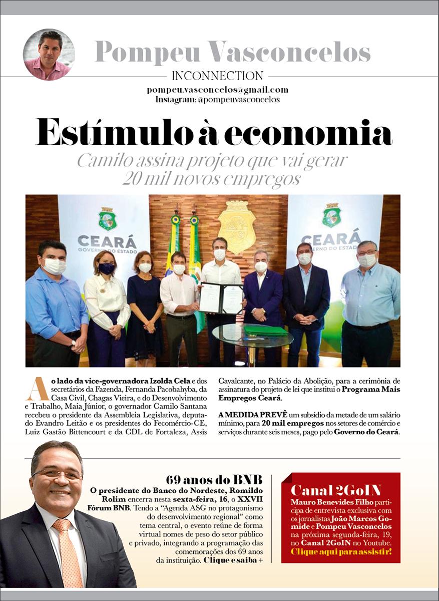 Insider #60 Evandro Leitão4