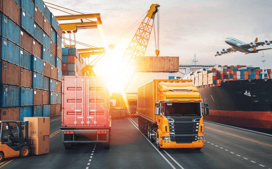 Novo plano de logística quer alavancar intermodalidade no setor de transportes