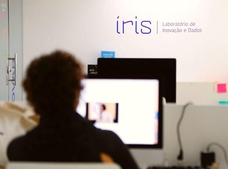 Governo do Ceará concorrerá em 13 categorias de prêmio nacional com o Íris