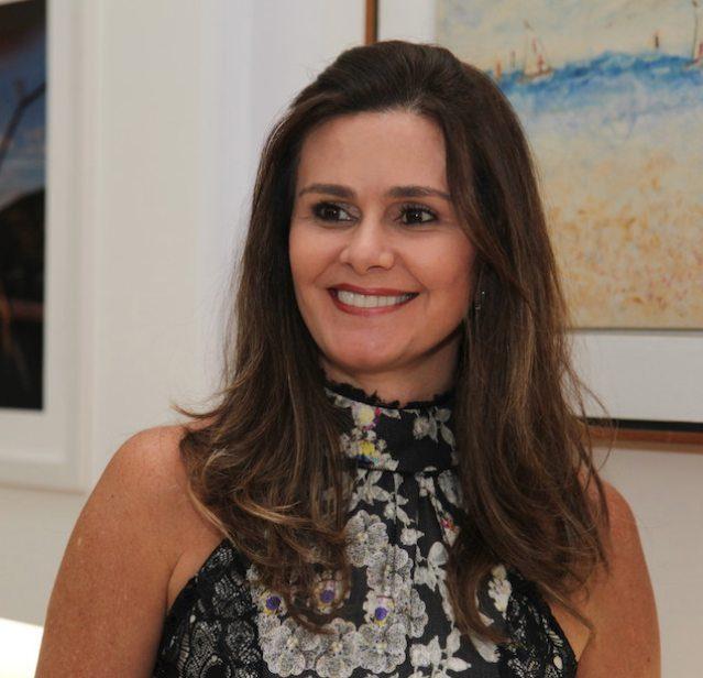 Ivana Bezerra acredita em expansão nas taxas de ocupação hoteleira neste mês
