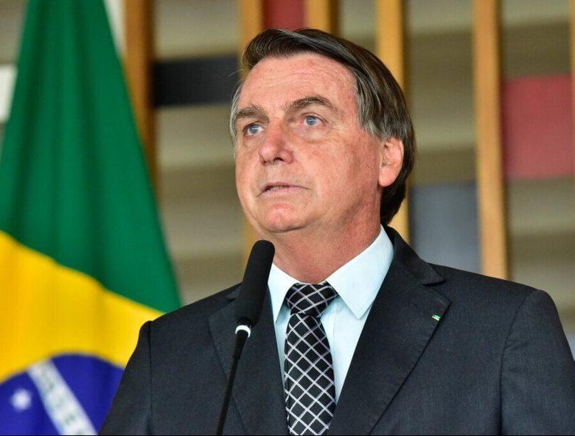 Governo Federal anuncia prorrogação do auxílio emergencial até o mês de outubro