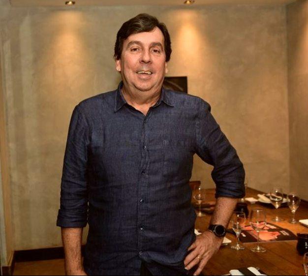 João Mendonça defende ampliação do horário de atendimento nos restaurantes