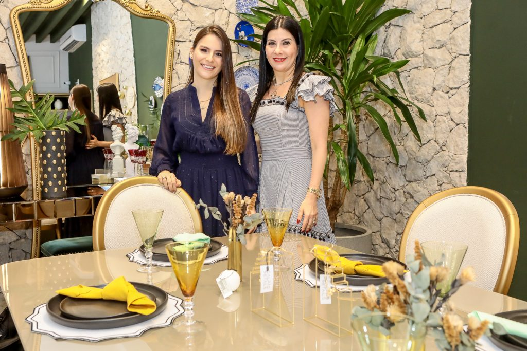 Lara E Lia Linhares