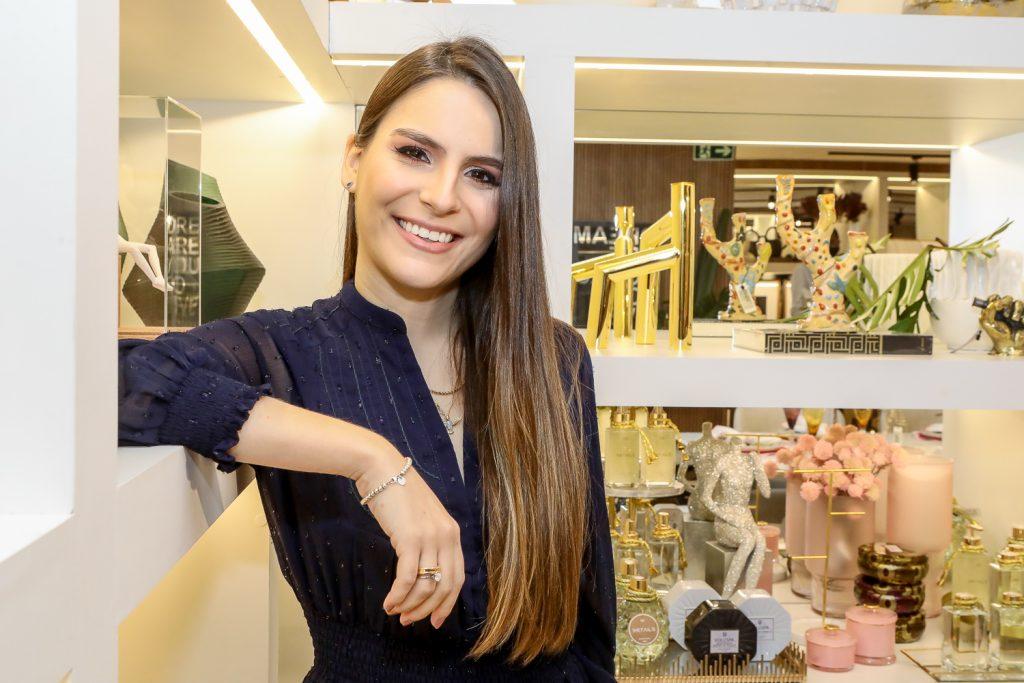 Lara Linhares (4)