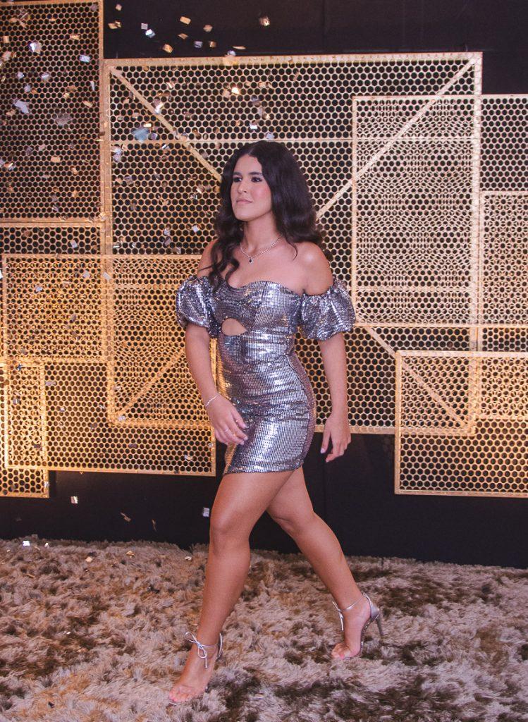 Lara Sousa Albuquerque (3)