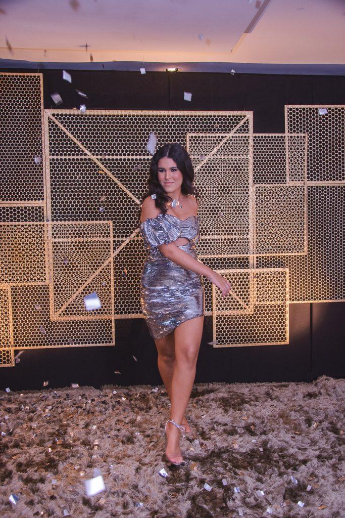 Lara Sousa Albuquerque (4)