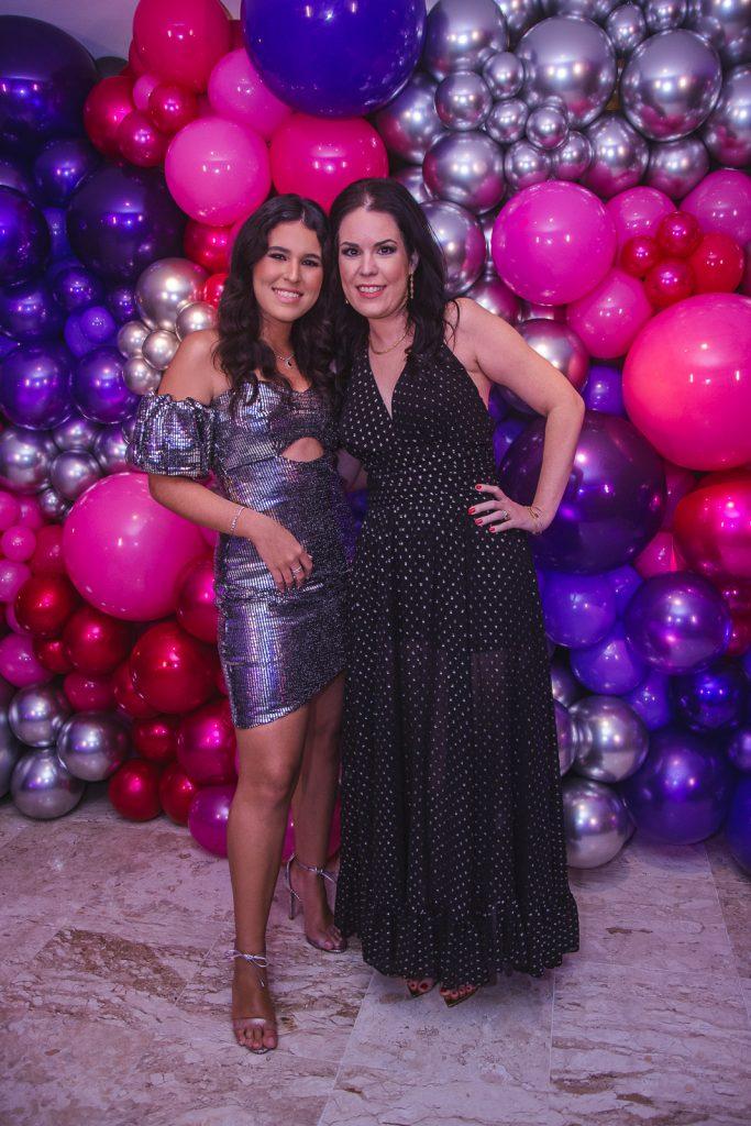Lara Sousa Albuquerque E Milena Sousa (1)