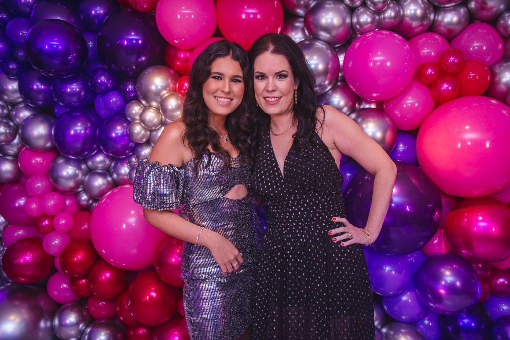 Lara Sousa Albuquerque E Milena Sousa (2)