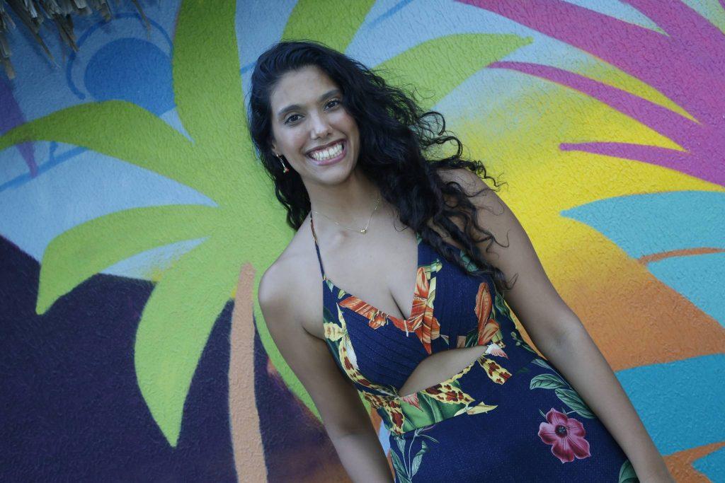 Lia Pinto 1