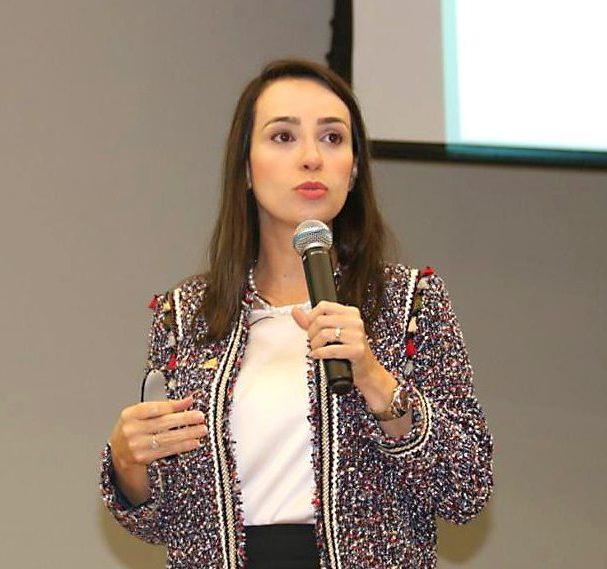 Fortaleza apresenta a melhor ambiência de negócios de toda a Região Nordeste