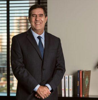 Luiz Gastão discute ações da Fecomércio nas regiões do Cariri e Centro-Sul do CE