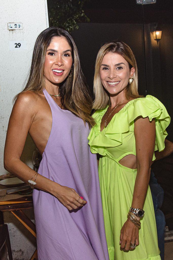 Manoela Castro E Roberta Quaranta (1)