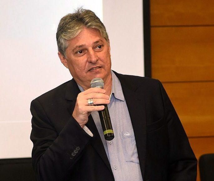 CBPCE realiza evento online para debater uso da inovação no Ceará e em Portugal