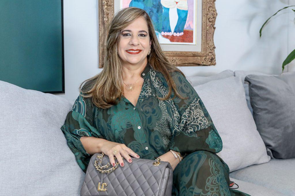 Martinha Assunçao