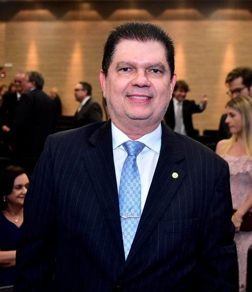 Mauro Filho afirma que ajuste fiscal deve ser voltado para a capacidade de investir