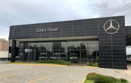 Mercedes Ceara Concessionaria E1614207544159
