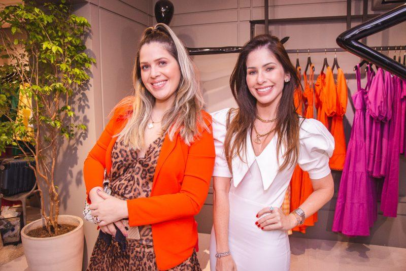 """Happening - INTERNI reúne uma turma das boas em """"Piercing Day"""" promovido em parceria com a Diamond Design"""