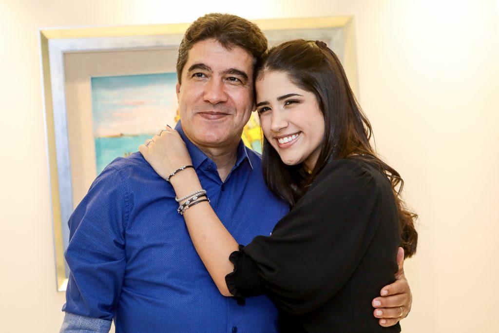 Paulo E Beatriz Teixeira (1)