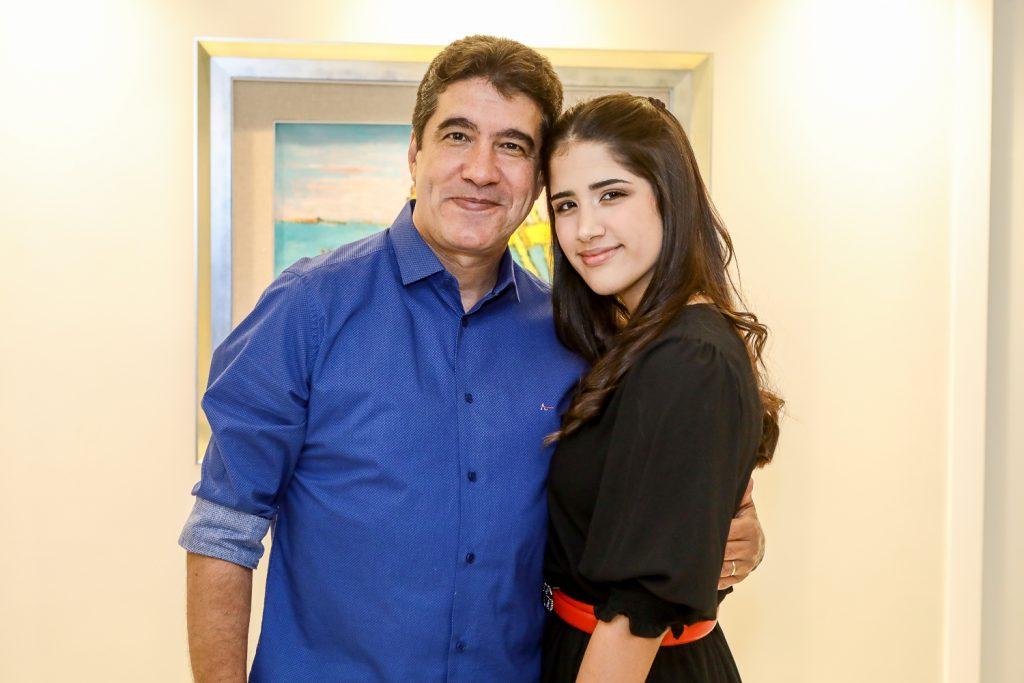 Paulo E Beatriz Teixeira (2)