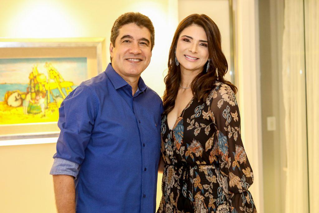 Paulo E Rachel Teixeira (2)
