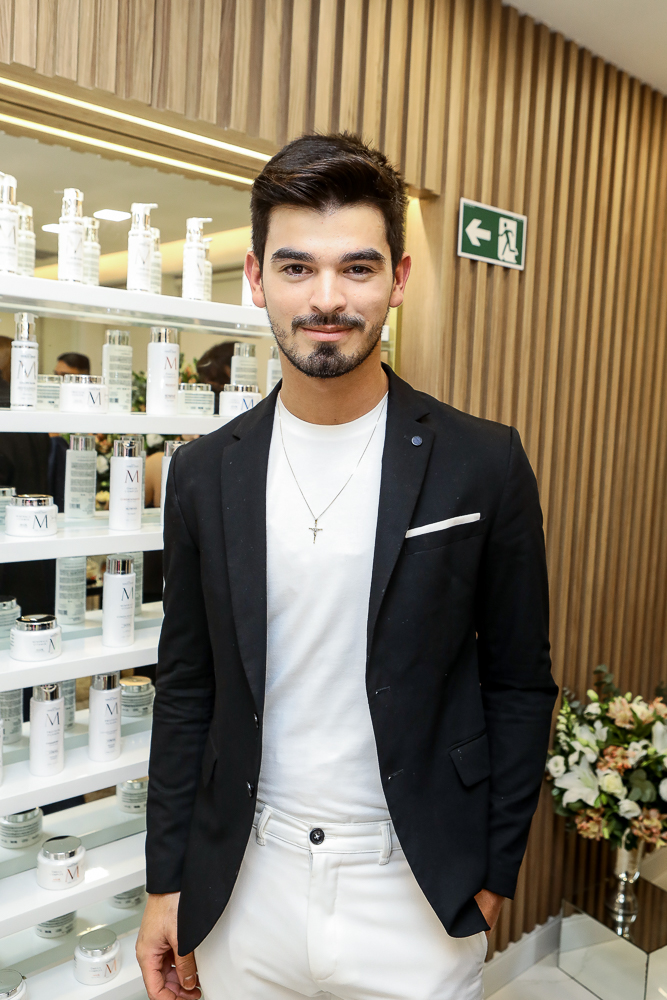 Pedro Pinheiro (5)