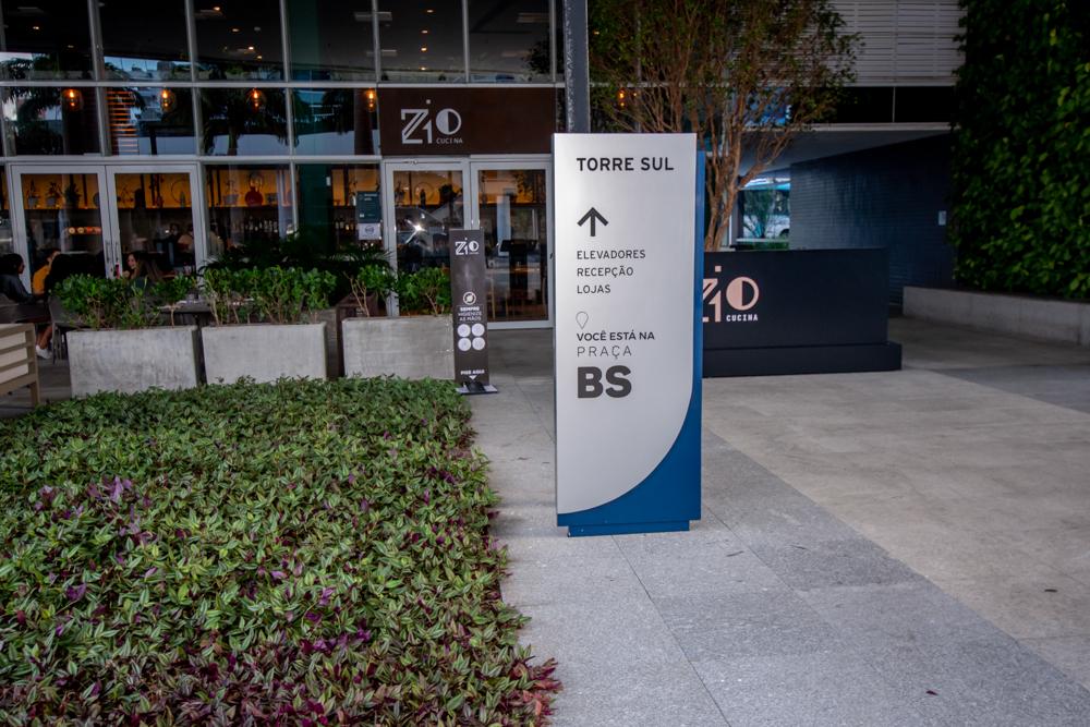 Praça Bs (7)