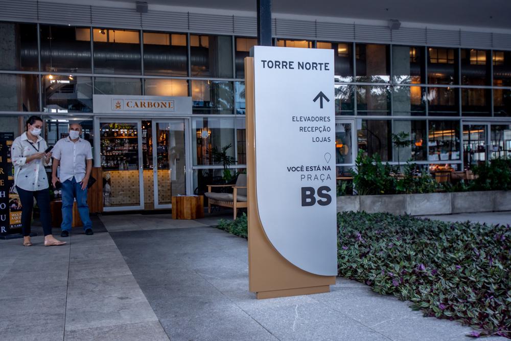 Praça Bs (8)