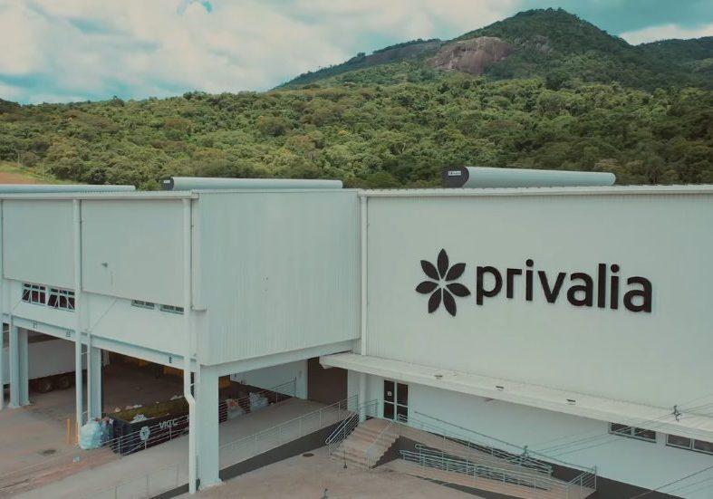 Privalia decide suspender seu IPO que estava marcado para esta quarta, na B3