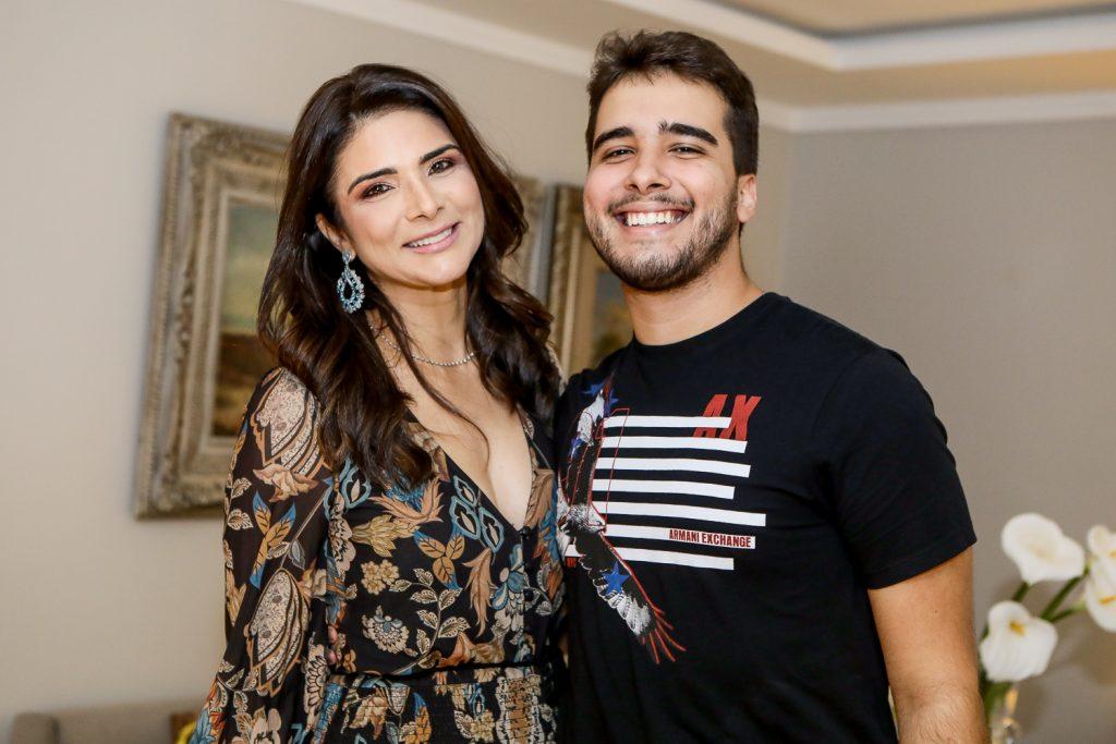 Rachel E Davi Teixeira (1)