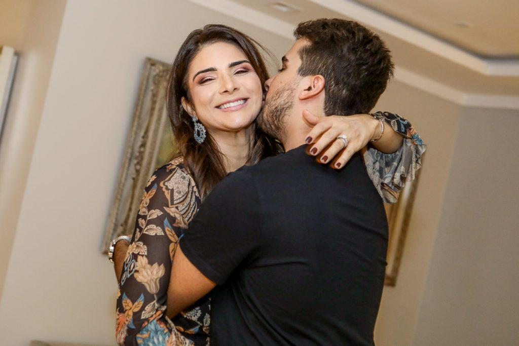 Rachel E Davi Teixeira (2)