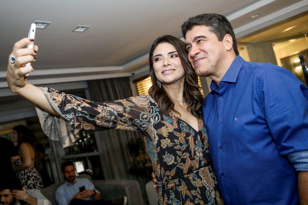 Rachel E Paulo Teixeira (2)