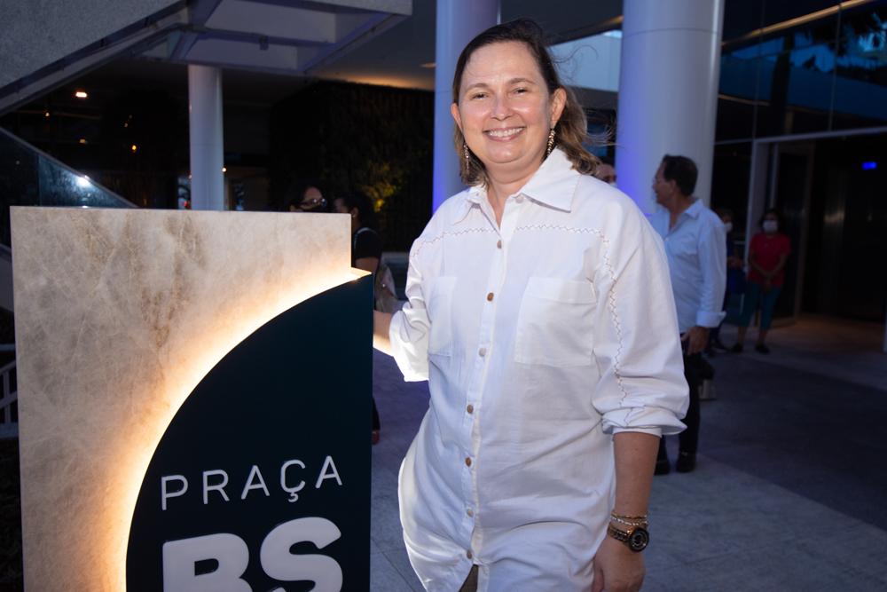 Renata Santiago